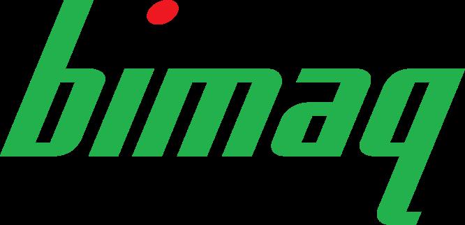 Bimaq Reguladores y Seguridad Madera